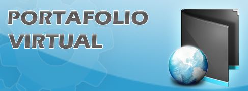 Beneficios de un portafolio virtual